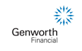 Genworth Life Insurance Quote