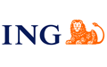 ING Insurance Quote
