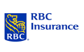 Liberty Life RBC Insurance Quote
