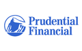 Prudential Insurance Quote