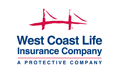 West Coast Life Insurance Quote